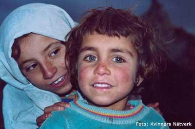 afghaner
